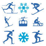 winter-sports-icons_112449626