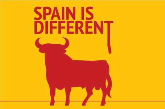 spain-is-different
